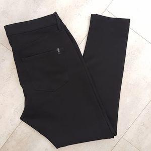 📣2/36$📣 Buffalo high rise skinny stretch pants